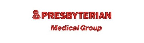 Clerical - Pres Med Group